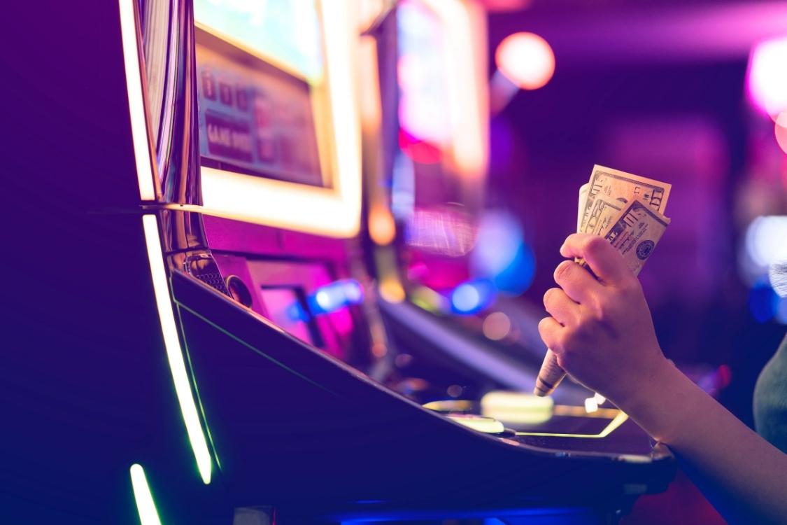 gana dinero en los mejores casinos online de fiebredecasino