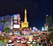 los mejores sitios de apuestas de Las Vegas